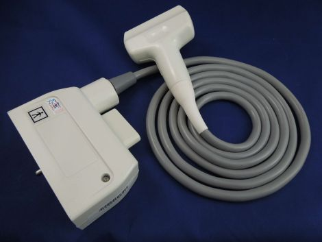 GE LH Ultrasound Transducer for sale