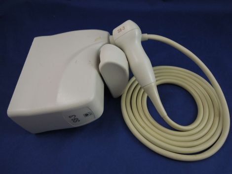 PHILIPS 21750A/S8-3 Ultrasound Transducer for sale