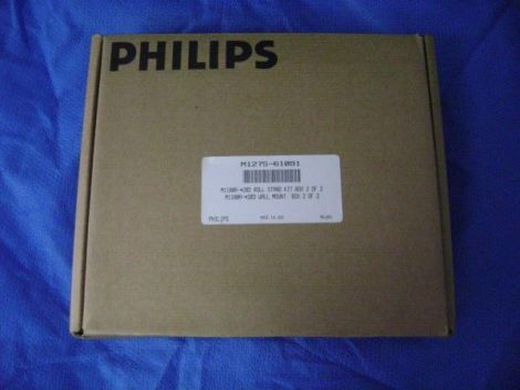 PHILIPS Other for sale
