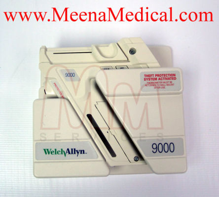 WELCH ALLYN Insta-Temp 9000 Thermometer for sale