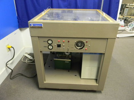 LAB LINE Scientific Systems Oven - Lab for sale