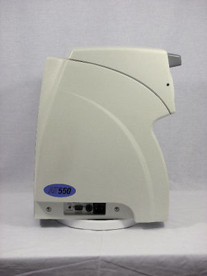REICHERT AT550 Tonometer / Tono-Pen for sale