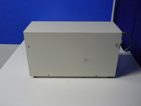 ZIMMER FTS Recirculator Pump Controller for sale
