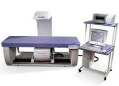 HOLOGIC Discovery C Bone Densitometer for sale