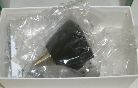 WELCH ALLYN 25020 Ophthalmoscope for sale