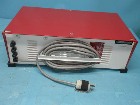 WOLF 5001.00 Flash Generator- Light Source for sale