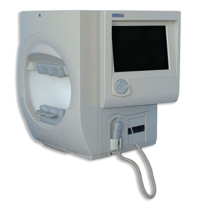 ZEISS HUMPHREY 750 Visual Field Analyzer for sale