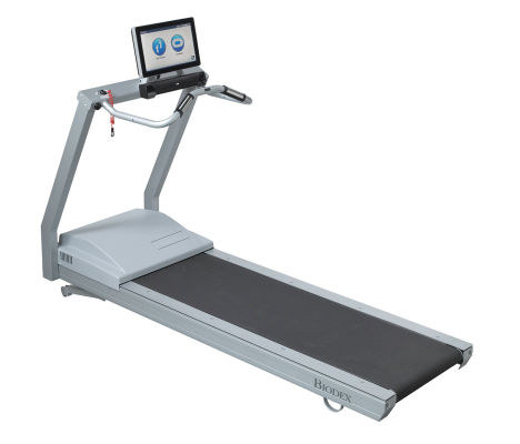 BIODEX NEW Gait Trainer 3 Physical Therapy Unit for sale