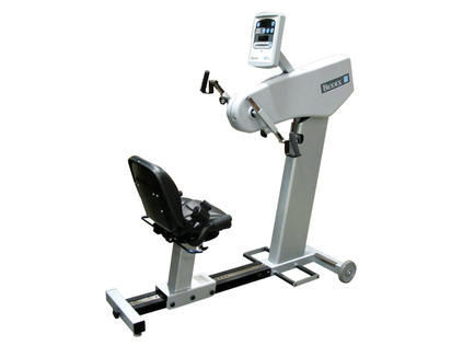 BIODEX Upper Body Cycle Physical Therapy Unit for sale