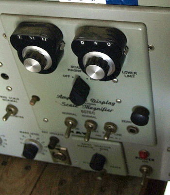 KAY sound spectrograph Audiology General for sale