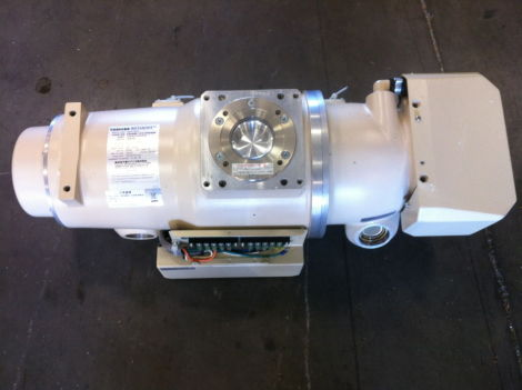 TOSHIBA DRX-T7235GDS X-Ray Tube for sale