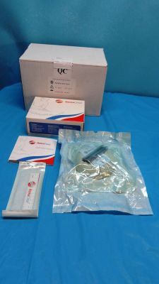 HemaClear/60 Brown sterile, exsanguinating tourniquet Device  for sale