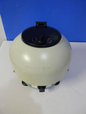 DRUCKER Physicians Centrifug Centrifuge for sale