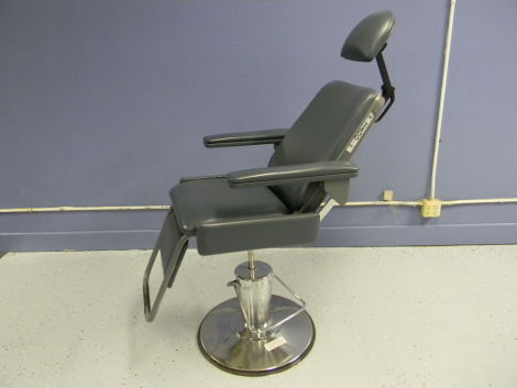 Apex 2500 SMR ENT Chair for sale