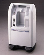 AIRSEP CORPORATION INTENSITY 10 LPM Oxygen Concentrator