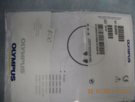 OLYMPUS Arthroscope for sale