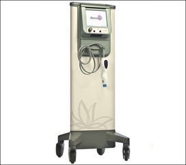 THERMAGE CPT Laser - Radio Frequency (RF) for sale