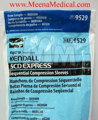 KENDALL SCD Sleeve for sale