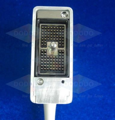 MINDRAY 35C50EA Ultrasound Transducer for sale
