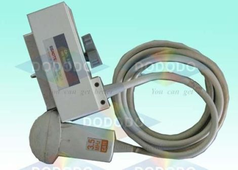 ESAOTE CA11 Ultrasound Transducer for sale