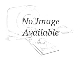 GE Optima CT540 Elite 16 slice CT Scanner