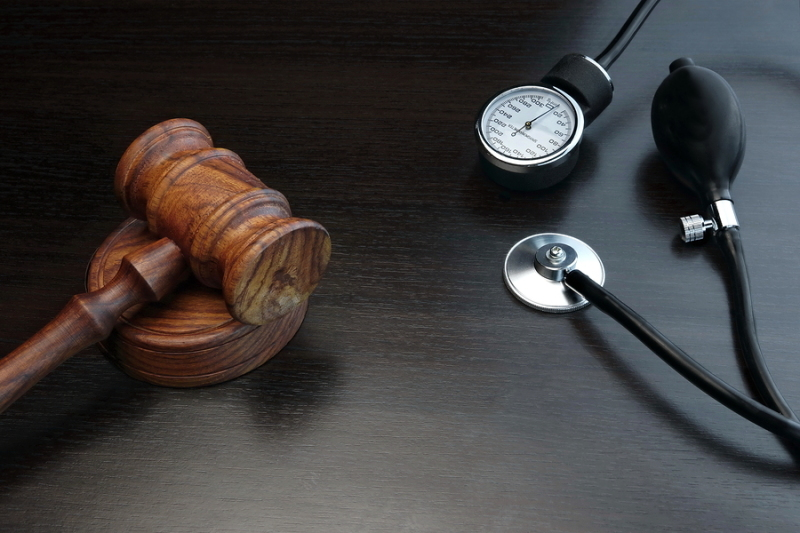 Cardiac remote monitoring firms to pay $13 million in fraud