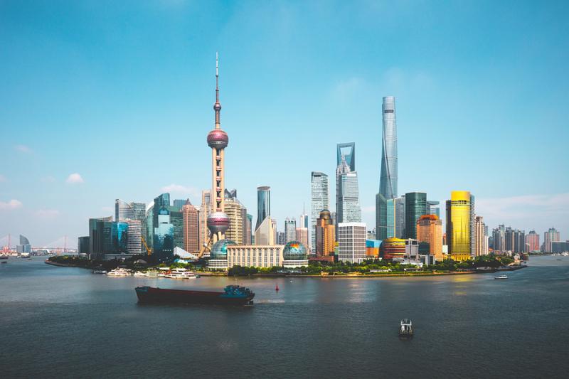 Siemens Healthineers expanding in Shanghai