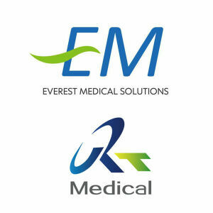 New and Used Medical Equipment, Hospital Equipment, Medical
